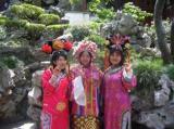 2008-05上海 (27)