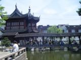 2008-05上海 (36)
