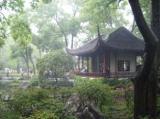 2008-05上海 (119)
