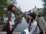 2008-05上海 (218)