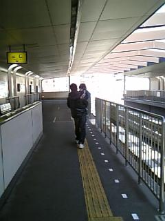 DVC00019.jpg