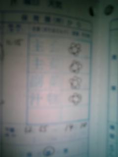 DVC00264.jpg