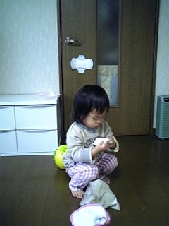 DVC10251.jpg