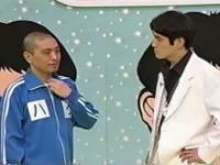 田中だよ!全員集合~!!ココリコ田中ドッキリの完全版!