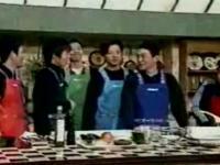 【ごっつ】細川直美が餌食に!「こんなモン食えるか!」ドッキリ