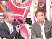 【リンカーン】 『ガチンコ!スピードスケートNO.1決定戦』その1
