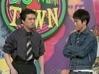 【ガキ使】トーク「松本人志 ワイドショーに物申す!!」