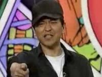 【ガキの使い】 松本の怒り「スープスパ注文する男ってなんやねん」