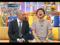【HEY×3】 貴重映像で振り返るGLAY&大泉洋の歴史!