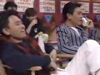 十年夢 ~その時ボクは~ 今田編 十年後の松本と今田の関係