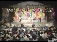 【ガキ使】松本人志熱唱!「ダウンタウンは解散します・・・」