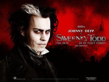 Johnny_Depp_in_2007_Sweeney_Todd__The_Demon_Barber_of_Fleet_Street_Wallpaper_2.jpg