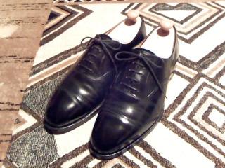 Lloyd Footwear cap