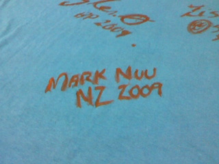 mark_sign