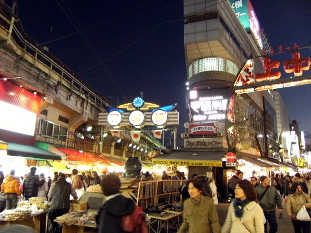 2009_ameyoko.jpg