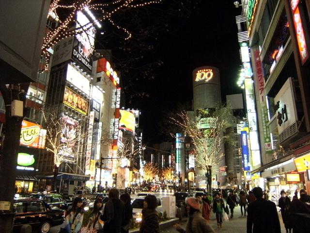 2009_shibuya.jpg