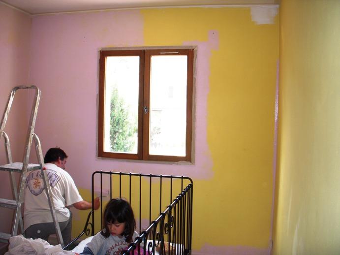 2009419pink.jpg
