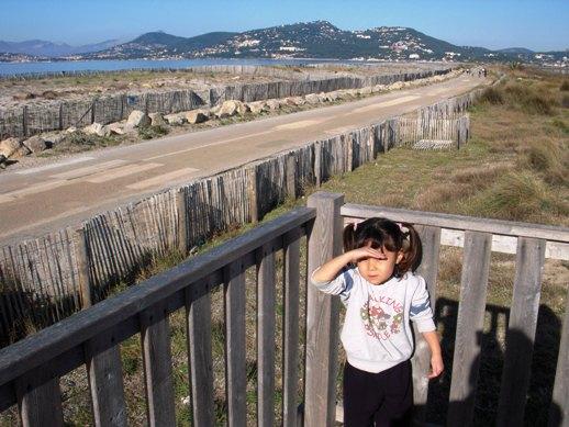 2009plage3.jpg