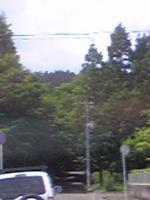 20080627124104