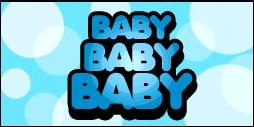 BABY_BABY_BABY.jpg