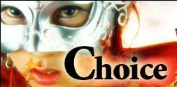 Choice.jpg