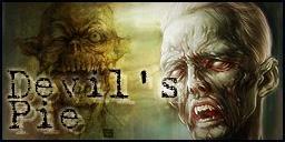 DEVILS_PIE.jpg