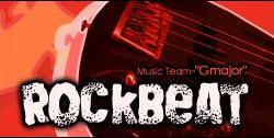 ROCKBEAT.jpg