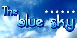 THE_BLUE_SKY.jpg