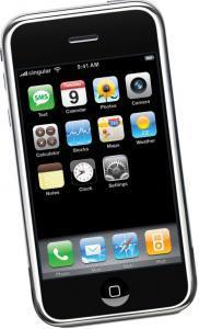 i-phone[1]