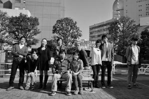 natsuhe_02.jpg