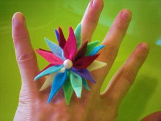 flowering3.jpg