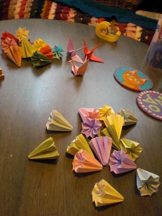 origamishedo.jpg