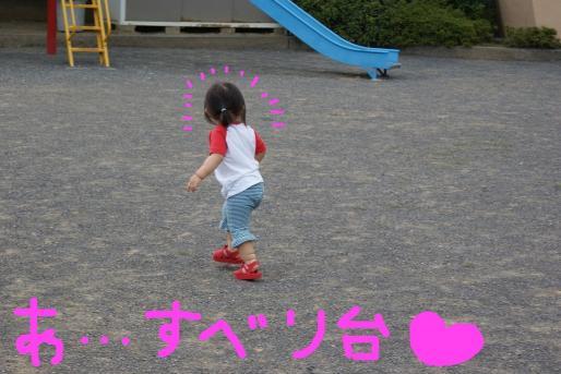 DSC01086.jpg
