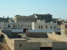 school in mahara