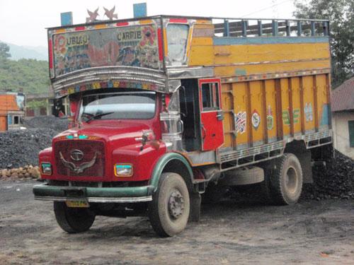 Sylhet06.jpg