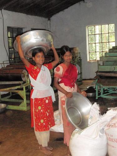 Sylhet11.jpg
