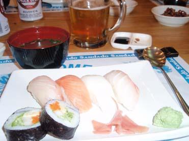 sushi_002.jpg