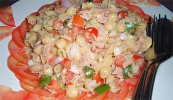 tomato-03.jpg