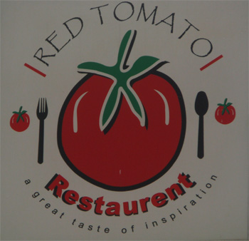 tomato-04.jpg