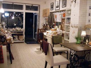 inside my shop 2