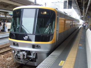 20060819173504.jpg