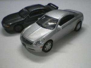 20070326201303