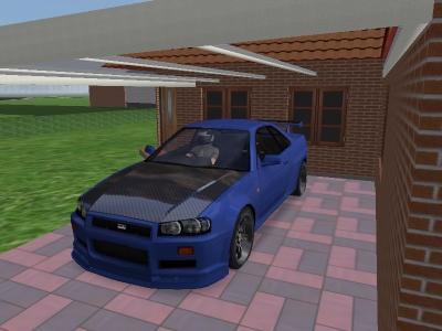 BNR34friendshouse.jpg