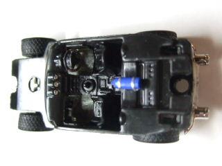 DSCF0611.jpg