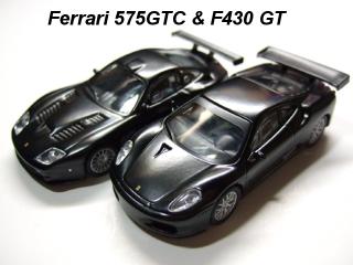 F430575GTC.jpg