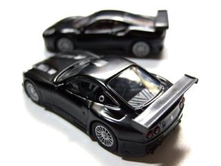 F430575GTC2.jpg