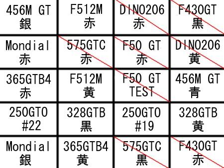 FERRARI3_HAIRETSU_2.jpg