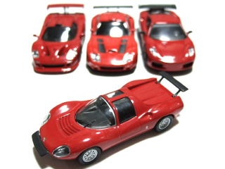 Ferrari3.jpg