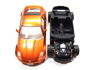 Model_Car2.jpg