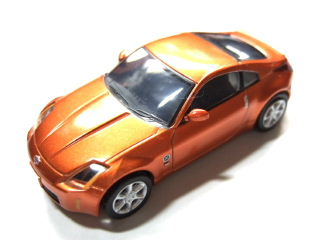 Model_Car3.jpg